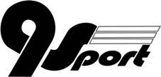 9-Sport